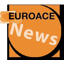 news Euroace
