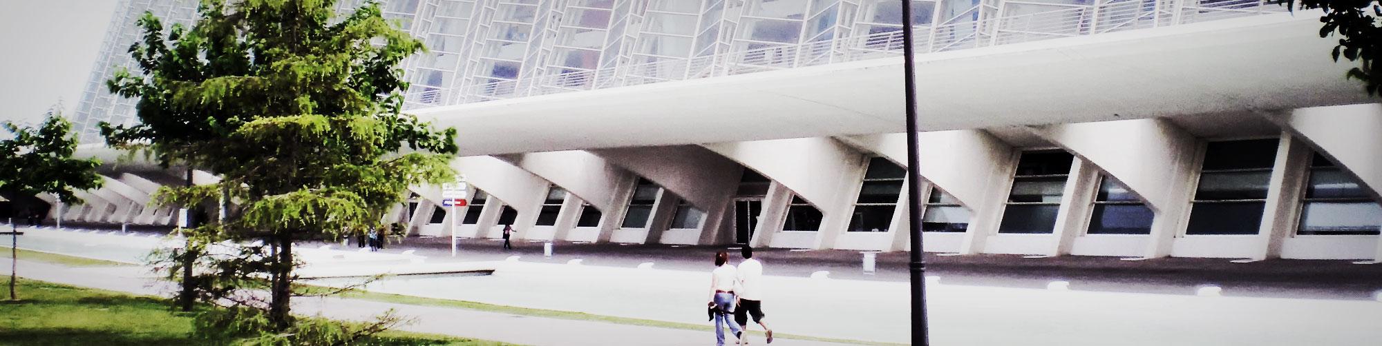 Euroace Valencia