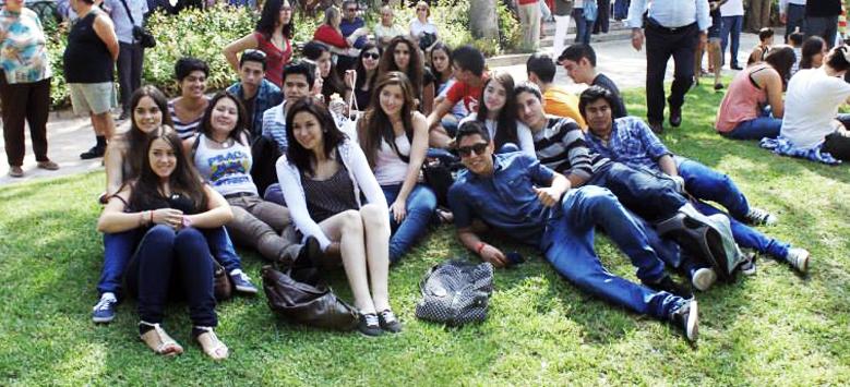 Euroace Groups