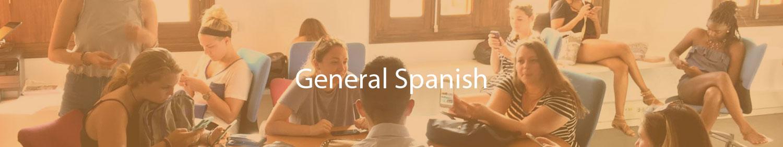 Euroace General Spanish