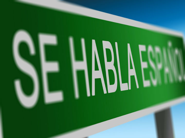Our Top 10 Reasons to Learn Spanish