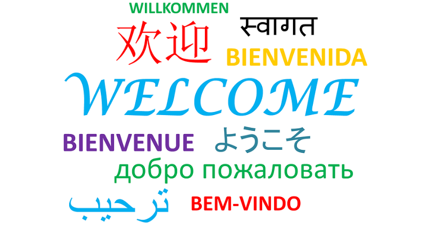 5 Top Tips for Adults Learning a Second Language