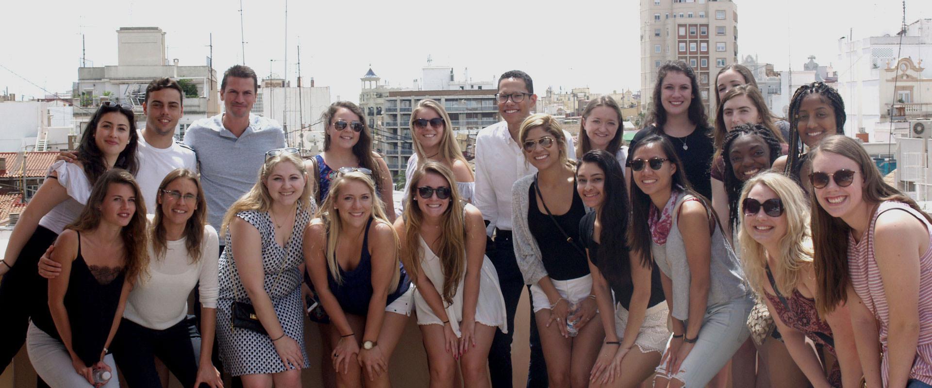Euroace Students