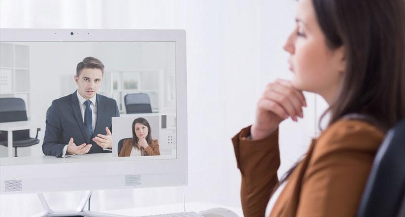 Best Skype Interview Tips