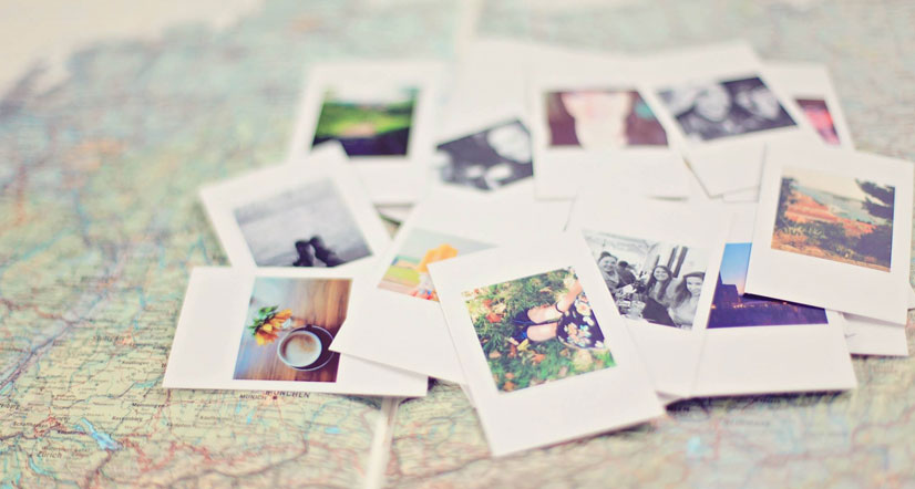 Tips to make the most of your study abroad experience
