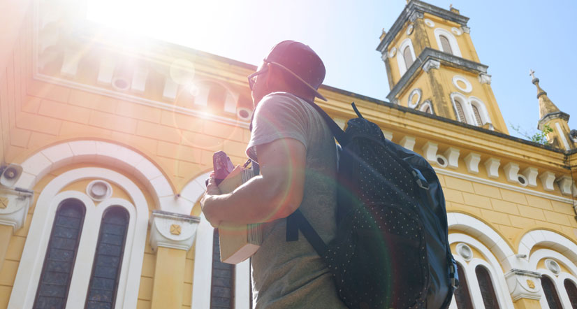 What to Pack for a Summer in Spain? – Student Perspective