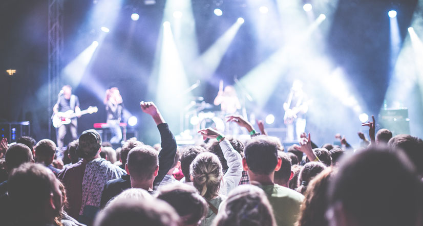 Music Festivals you can't miss this summer in Valencia