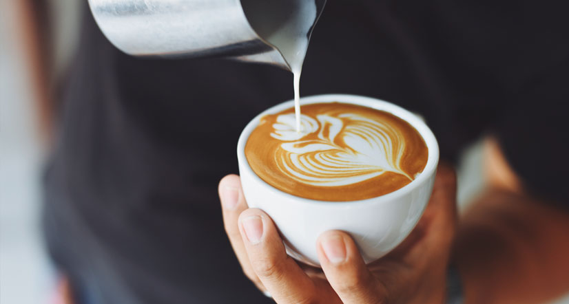 Drink (and Order) Coffee like a Local