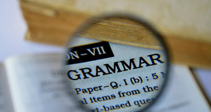 Spanish Grammar: The Dreaded Pronoun