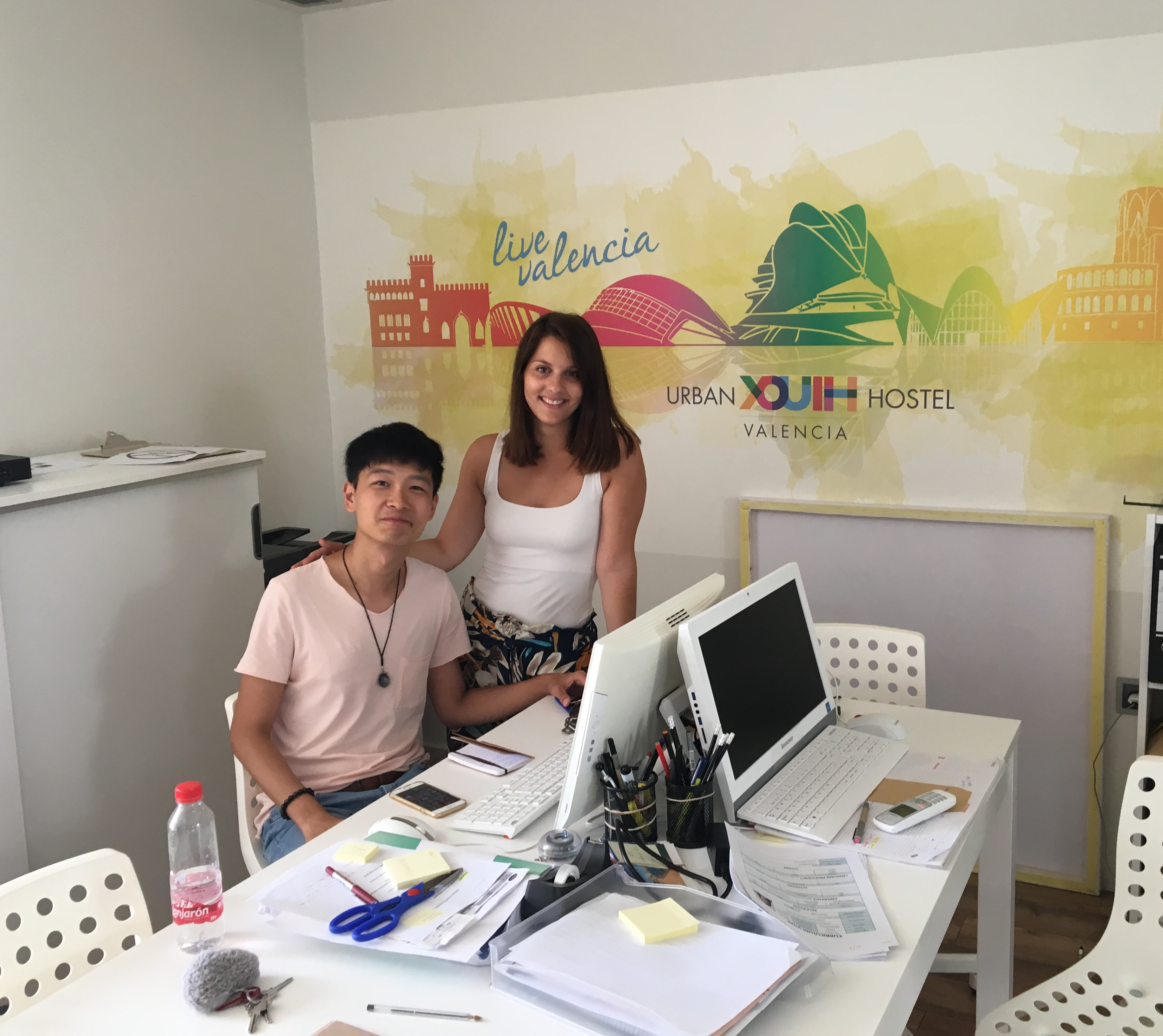 An Internship Abroad …It's More Than You Think!