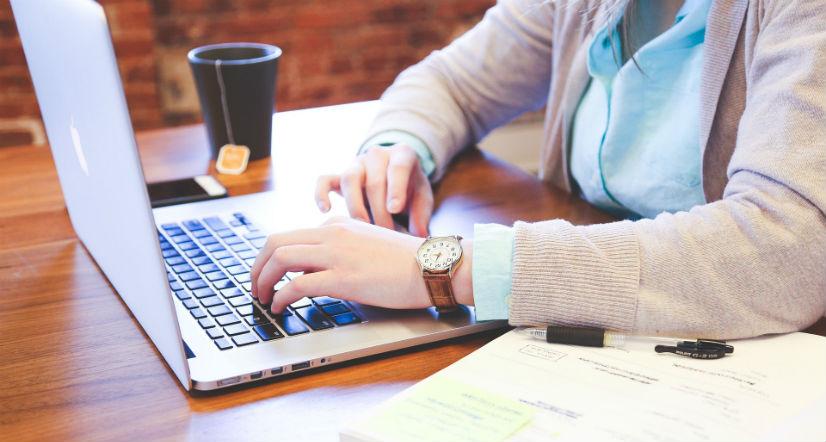 5 Advantages of an Internship for Current Professionals