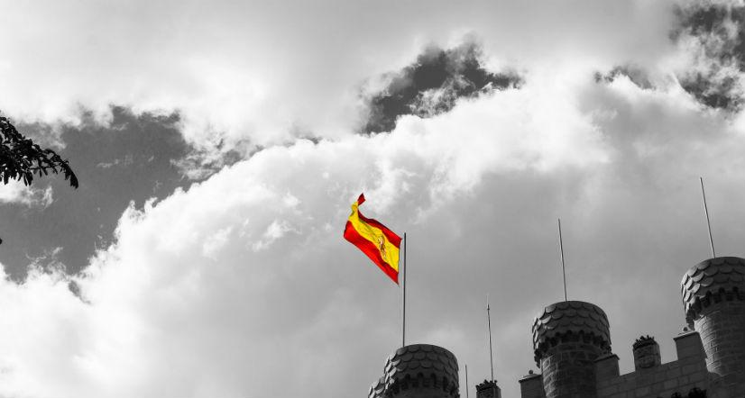 2 Holidays This Week in Spain