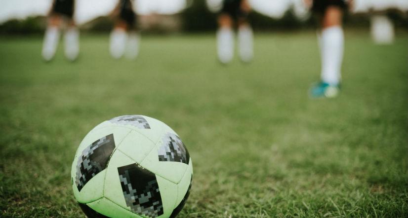 Q&A with an International Soccer Coach