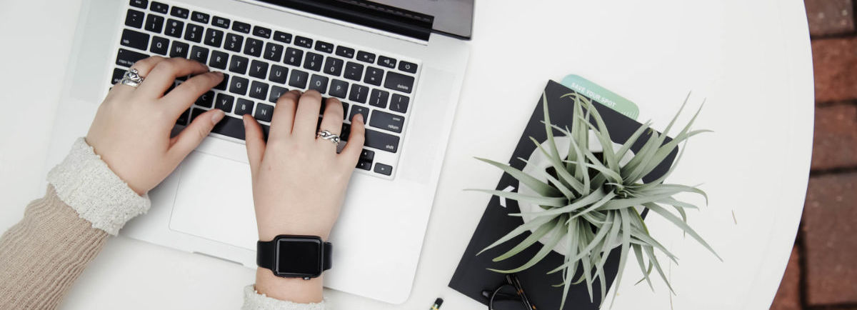 Online Spanish Courses & Remote Internships