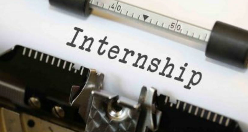Benefits of a Remote Online Internship