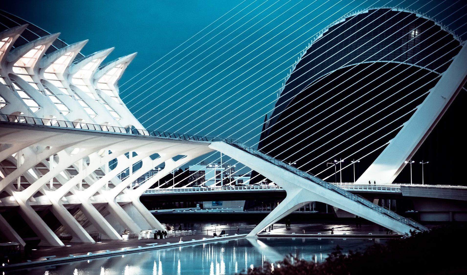 Study Spanish in Valencia!